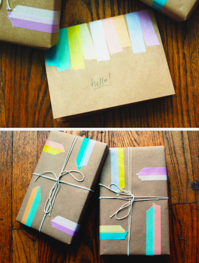 crafty_wrapping