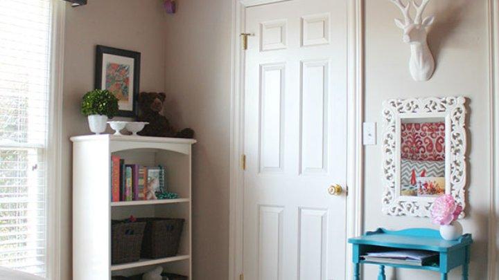 4-girls-bedroom-after