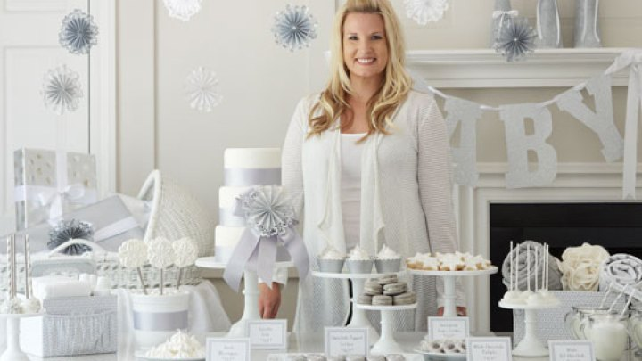 img_winter-white-baby-shower