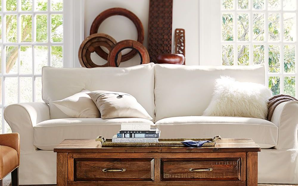 pb-comfort-eco-roll-arm-slipcovered-sofa-z