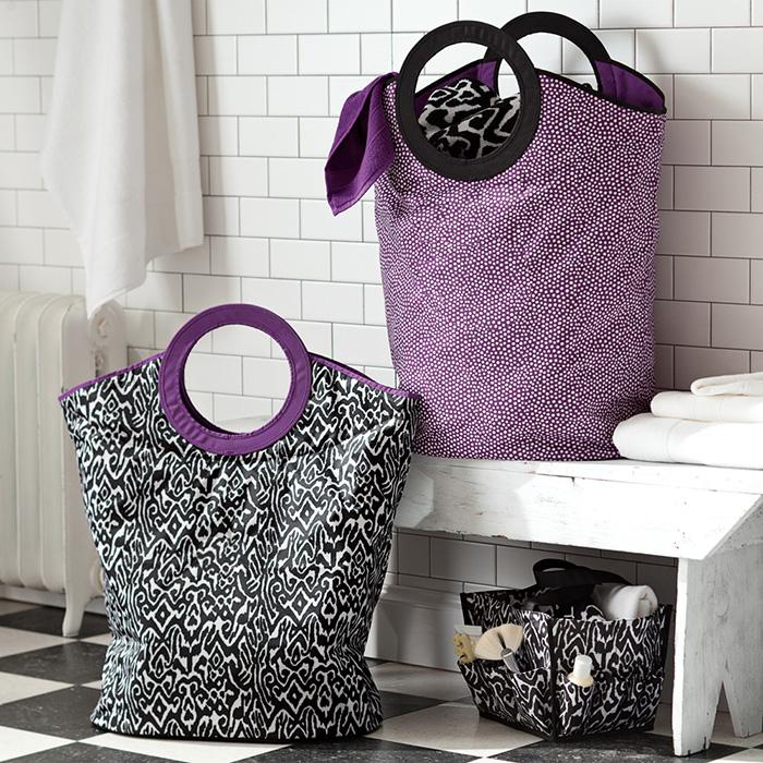 Laundry Bag w Handles1