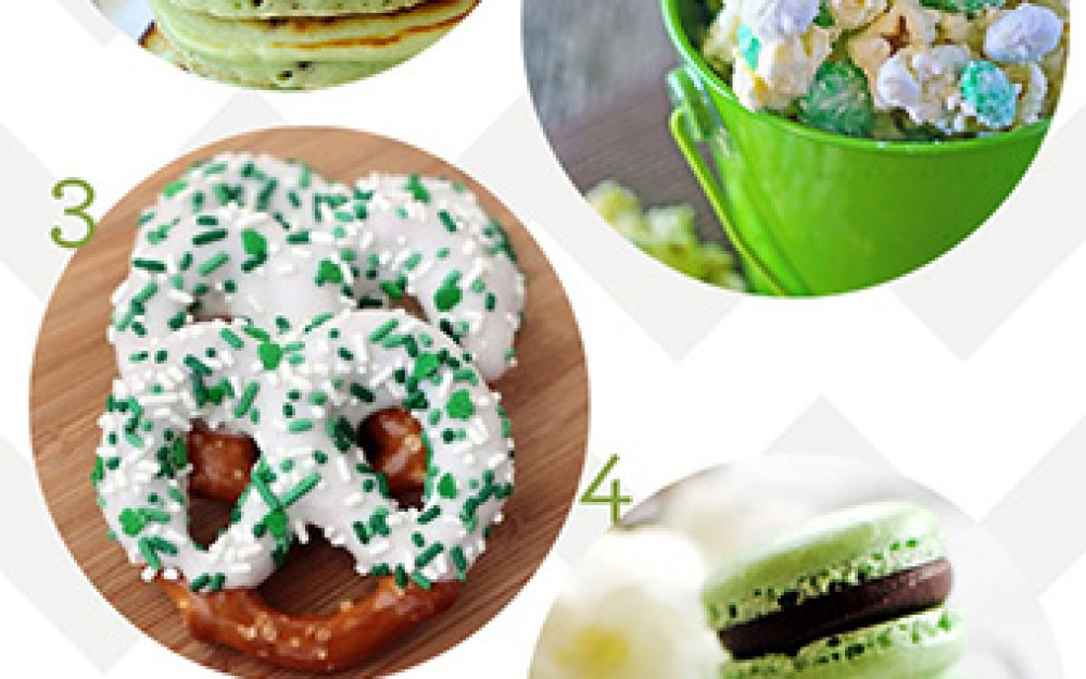 PBteen St Patty Recipe Faves 2