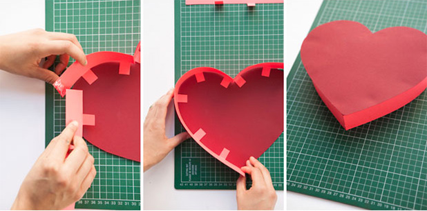 PaperHeartBoxes-Steps5and6