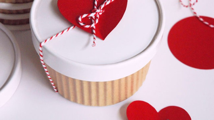 ValentinesCraftBox