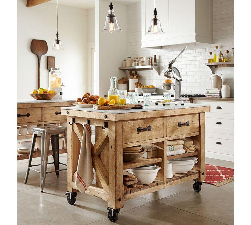 kitchenworktriangle3
