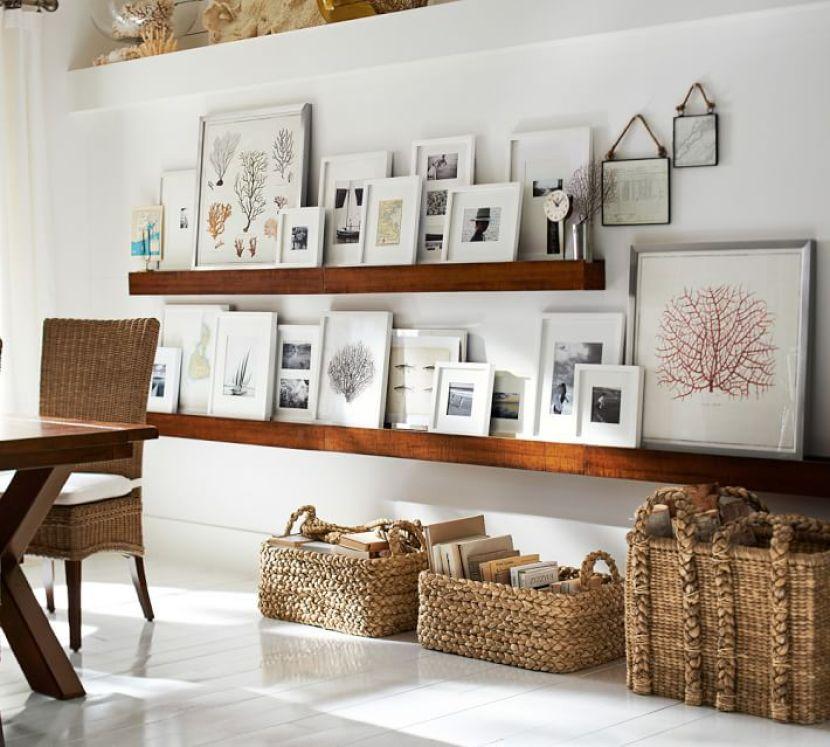 wood-gallery-single-opening-frames-o