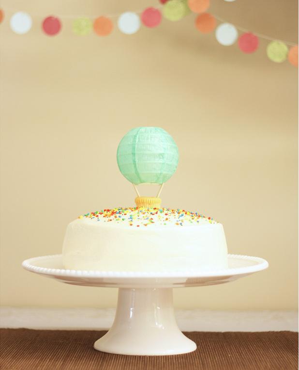 HotAirBalloon-CakeTopper