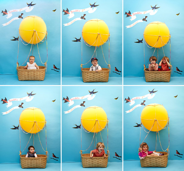 HotAirBalloon-PhotoBooth