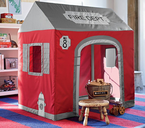 PerfectPlayhouses-Firehouse