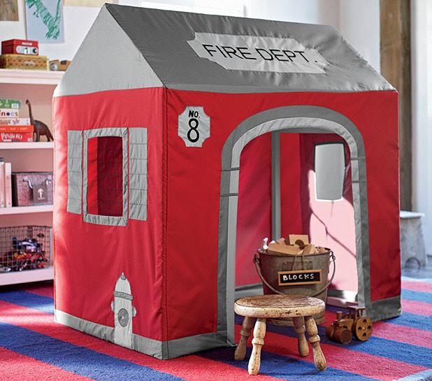 PerfectPlayhouses-Firehouse