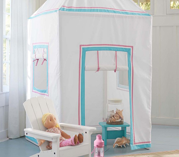 PerfectPlayhouses-Preppy