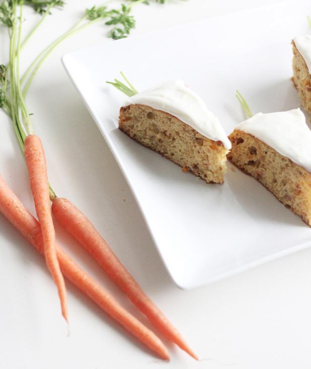 SLP-CarrotCake