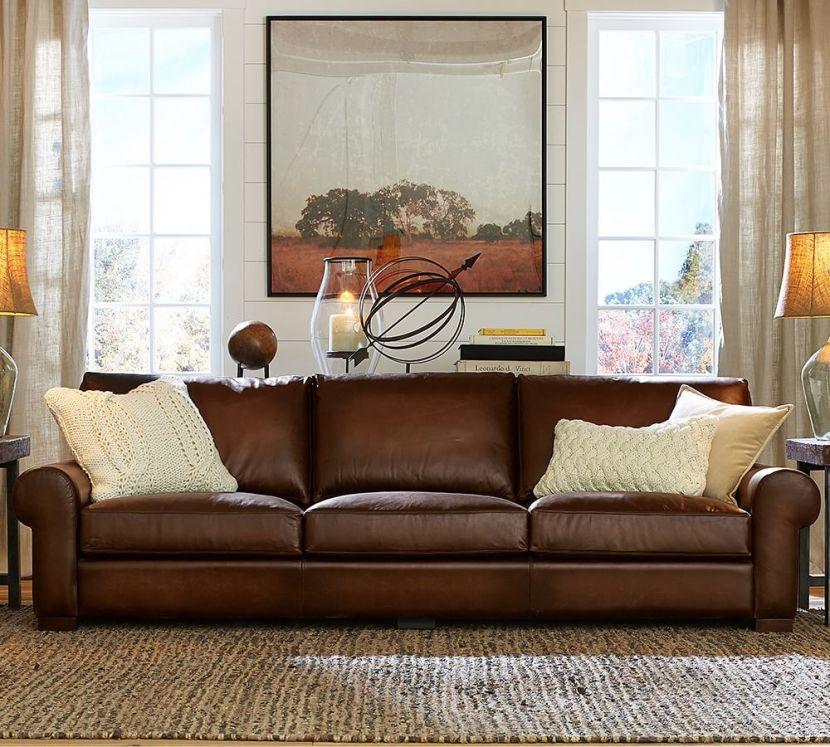 turner-roll-arm-leather-sofa-z