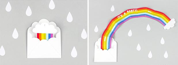 Rainbow-SurpriseInvitation