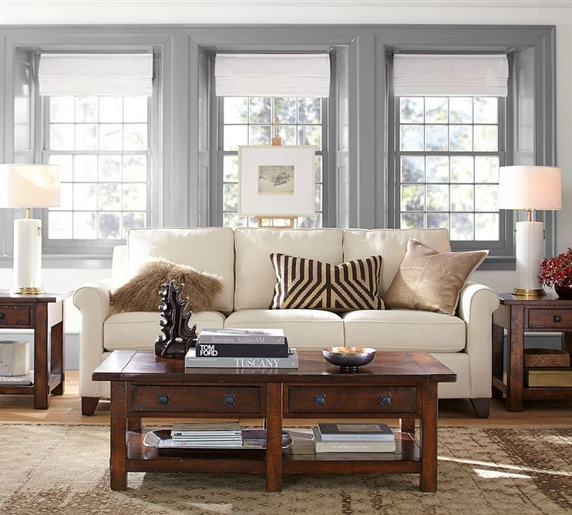 cameron-roll-arm-upholstered-sofa-z