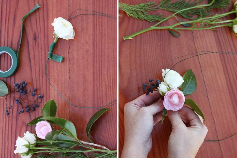 flowerhalo_08