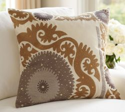 metallic-suzani-pillow-cover-o