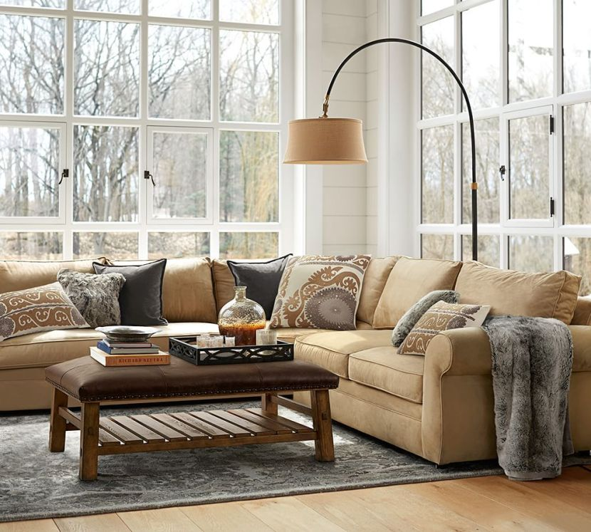 pearce-upholstered-3-piece-l-shaped-sectional-with-wedge-z