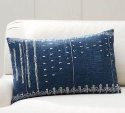shibori-embroidered-lumbar-pillow-cover-o