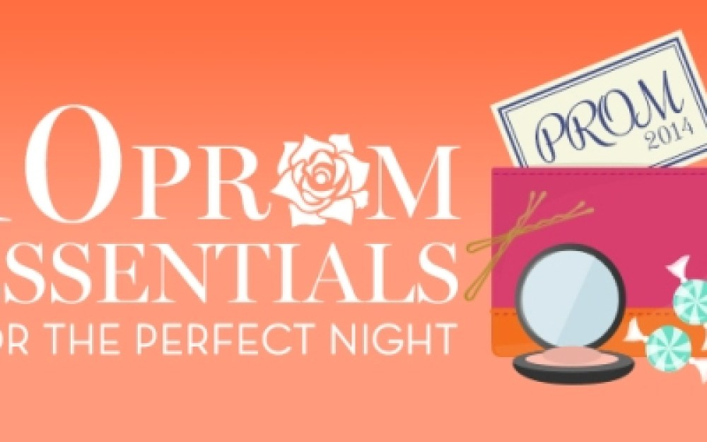 Blog_Prom_Essentials_Header