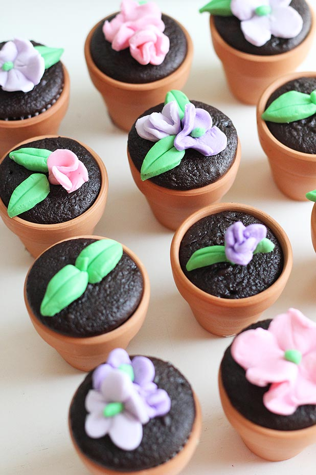 MothersDayCupcakes3