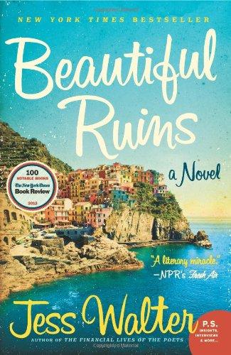 beautiful_ruins