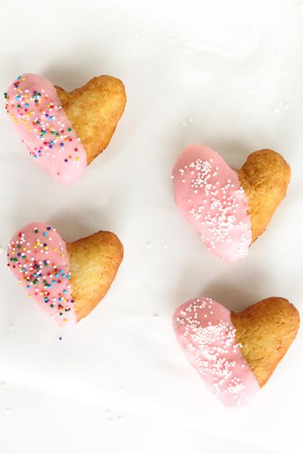 heart-donuts-78381