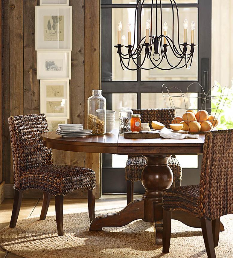 kitchen_table_4