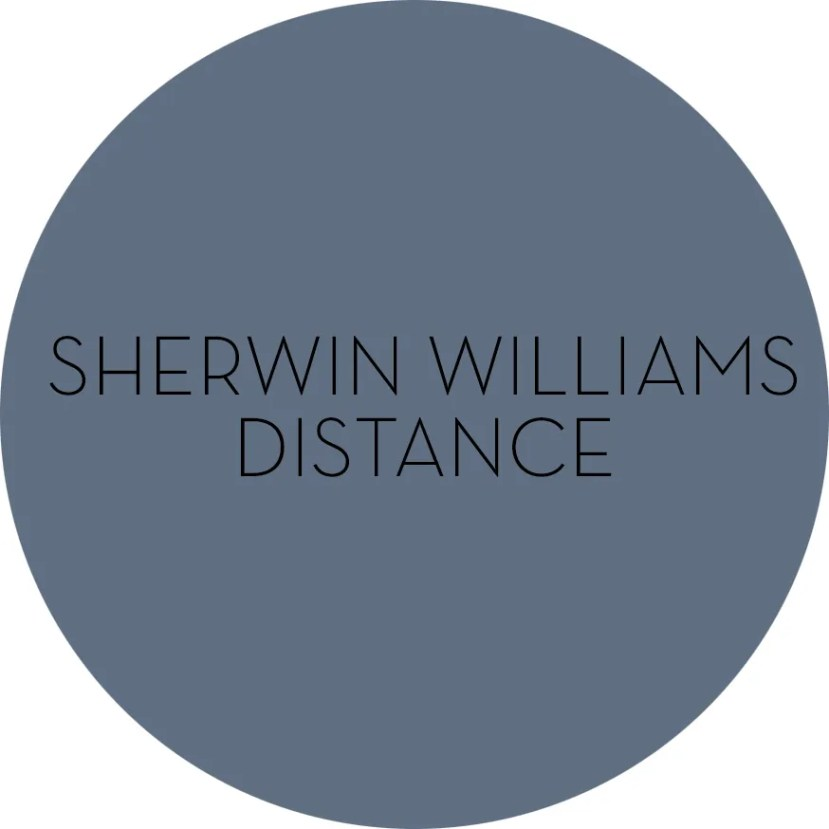 sherwin_williams_distance_swatch