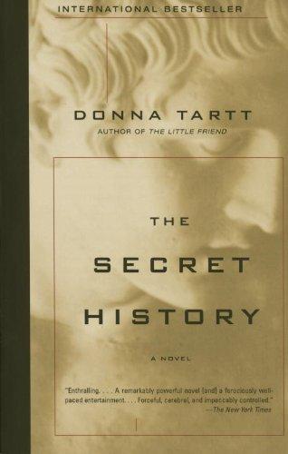 the_secret_history