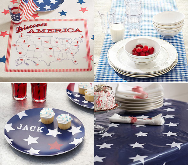 4thofJuly---Tabletop