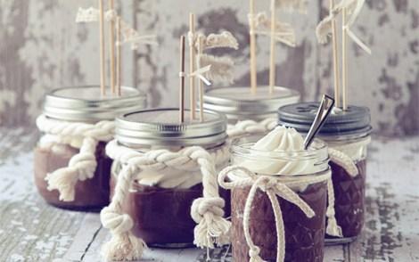 ChocolatePuddingRecipe