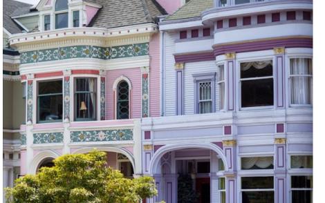 Our Favorite San Francisco Instagrams - PBteen Blog