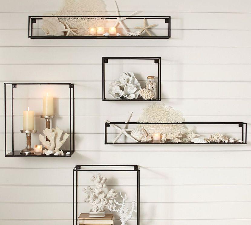 wallshelf_display