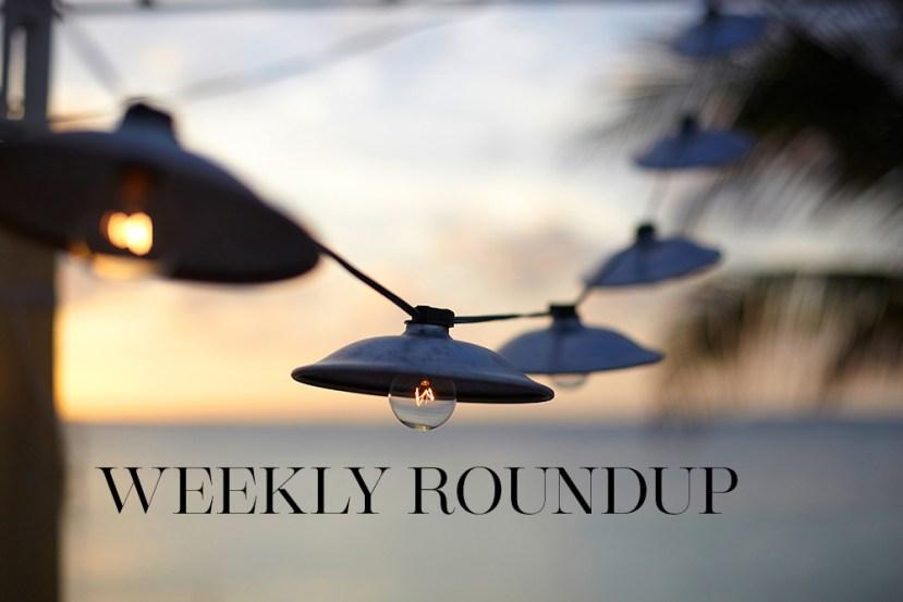 weeklyroundup
