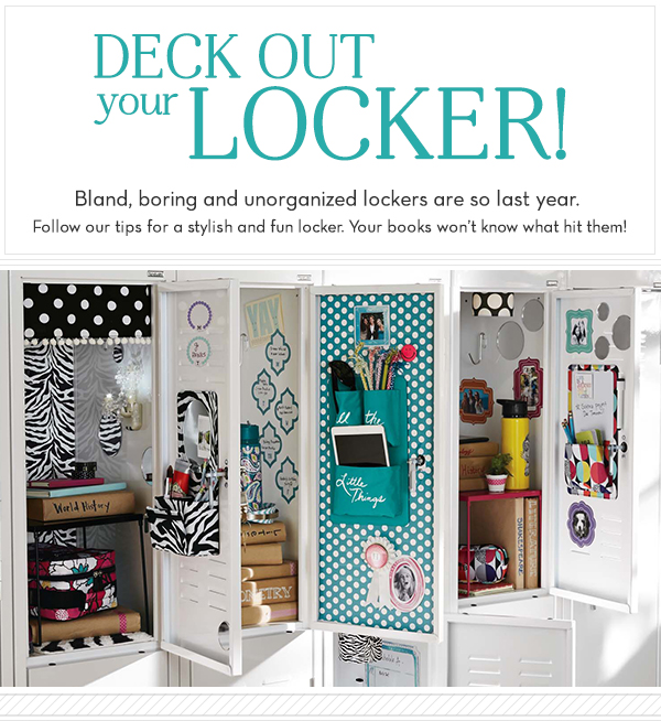 Blog_Decorate_Your_Lock#2B0