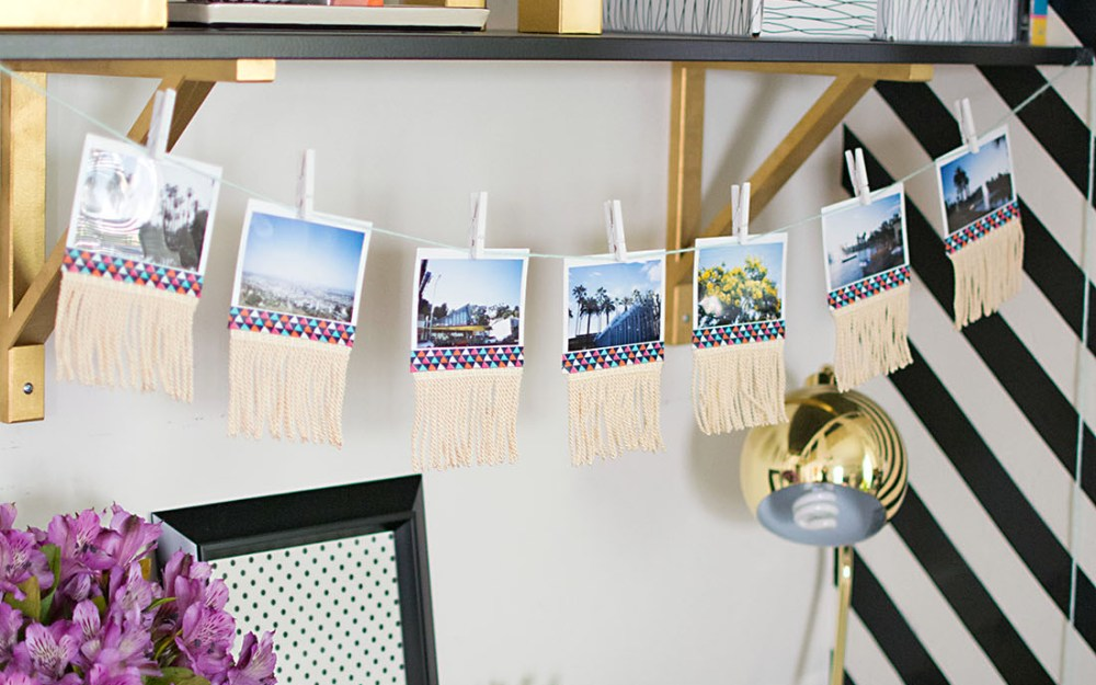 Photo-garland-above-desk2