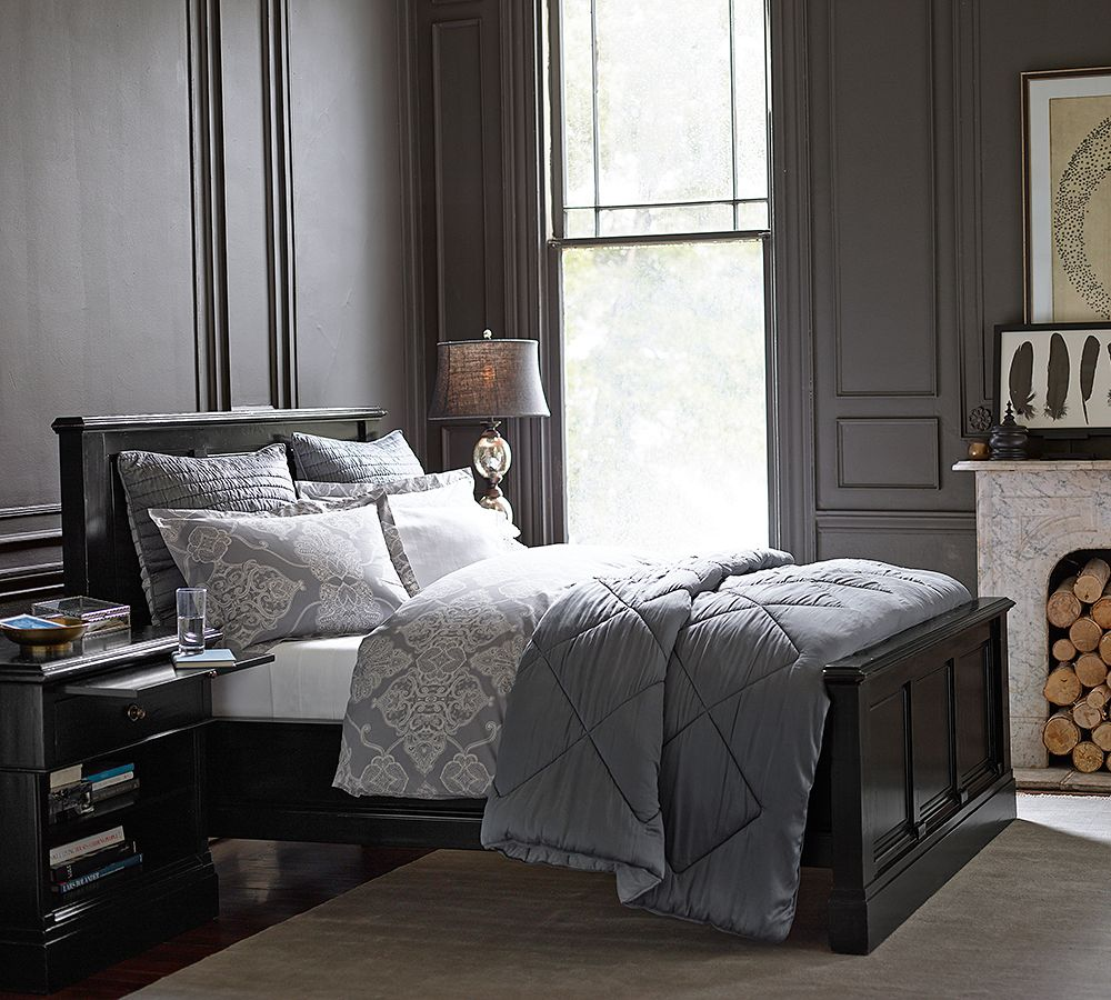 hello color sherwin williams top paint picks for fall on paint colors by sherwin williams id=90066
