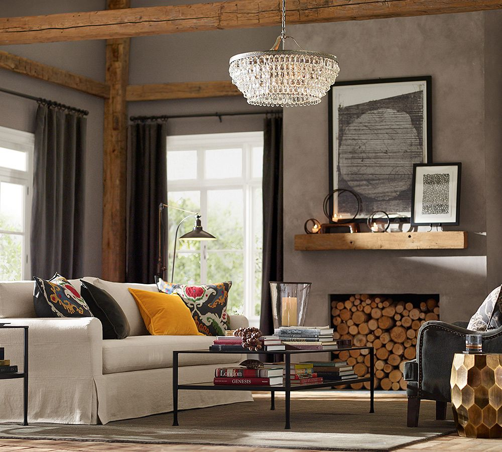 hello color sherwin williams top paint picks for fall on paint colors by sherwin williams id=97907