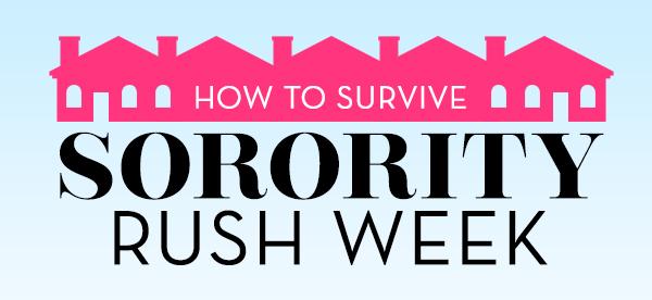 Blog_Rush_Week_Header