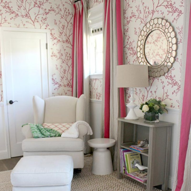 Stephanie-Nursery2