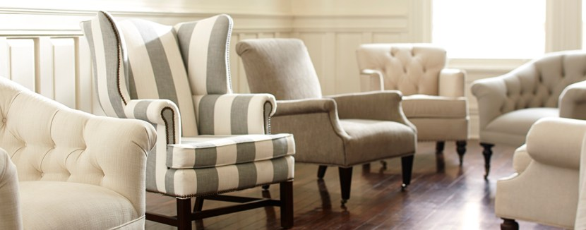 W14sp05accentchairs_catHero_v1_mv-0140_x_Retouched