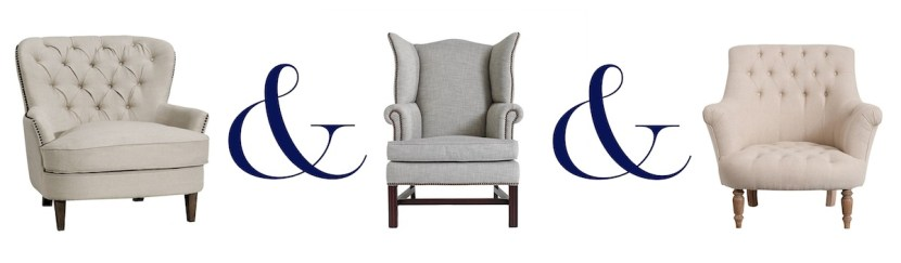 upholstered_chairs_2
