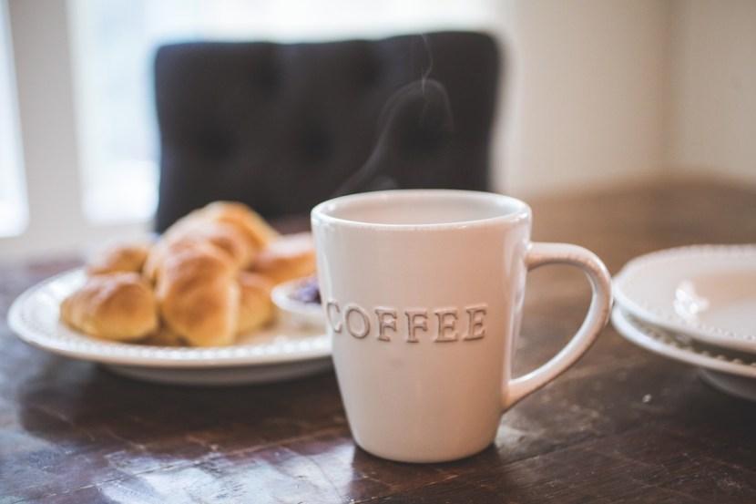Coffee-027
