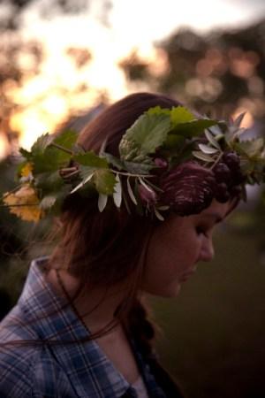 vineyard_flower_crown