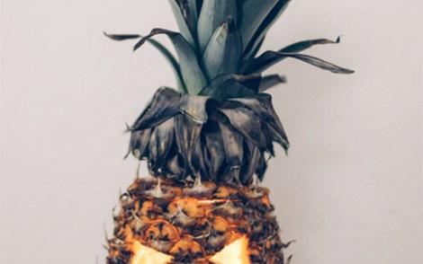PineappleJack