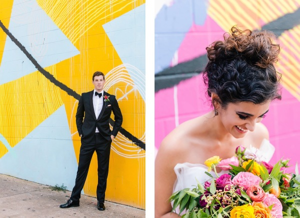 cityshoot_brideandgroom2