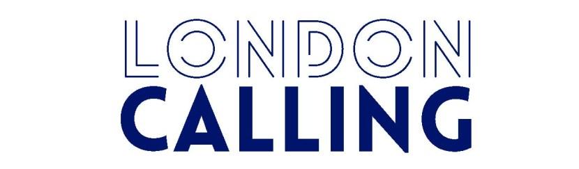 london_calling_header