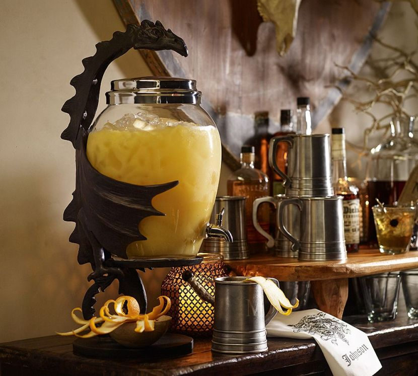 medieval_halloween_bar_dragon