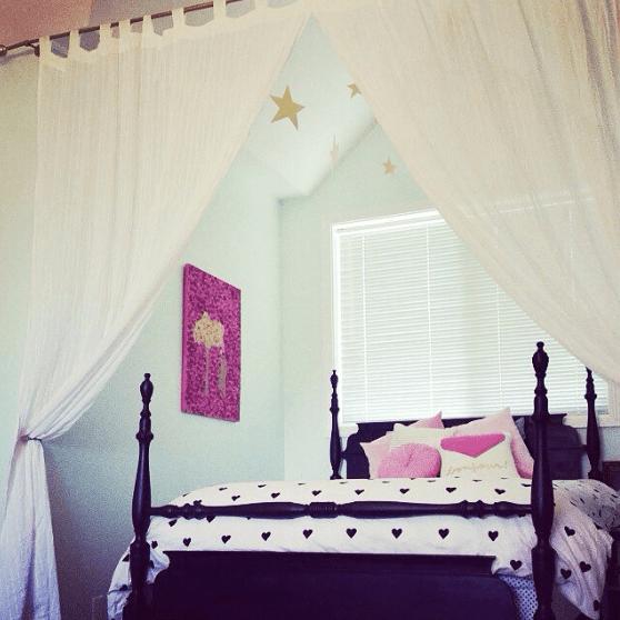 Favorite Reader Rooms - PBteen Blog7